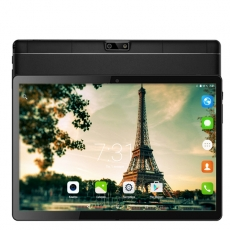 Hoozo X1001 Full HD 32Gb LTE Jet Black