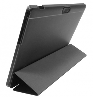 Планшет-телефон Adronix MT116 2GB RAM  Matte Black + Чехол-книжка + Карта памяти 64GB