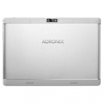 Планшет-телефон Adronix  MT232 3G Silver  2/32GB
